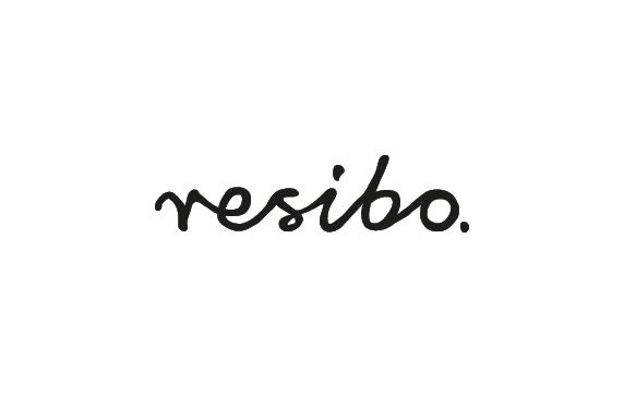 resibo-kosmetyki-logo-1 - kosmetyki naturalne resibo
