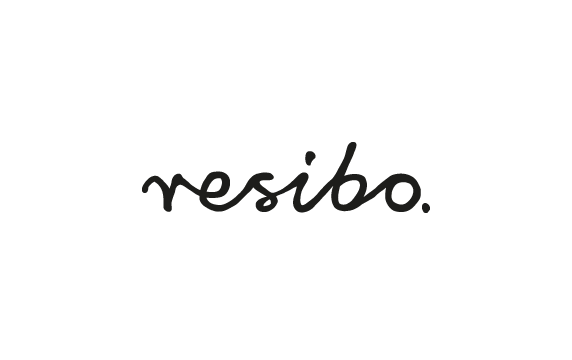 resibo-kosmetyki-logo-1