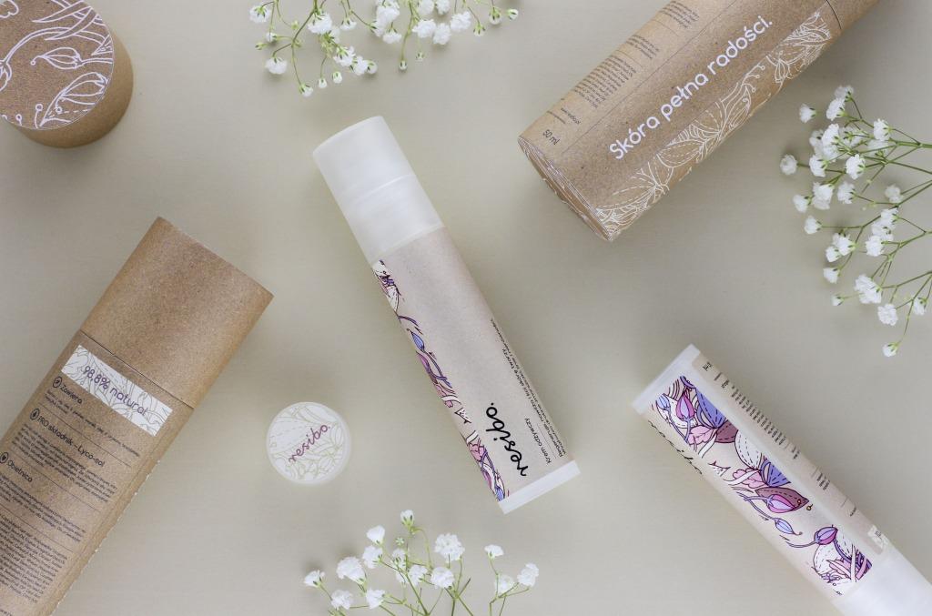 resibo-kosmetyki-naturalne-krem-odzywczy-1