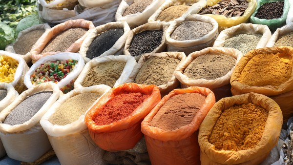 indian-spices-829198_1920
