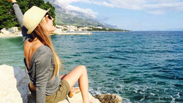 magda_wakacje