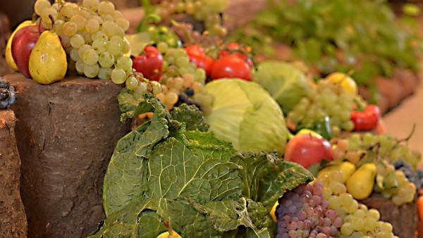 vegetables-1344096_1280