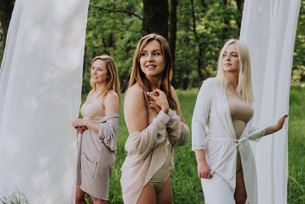resibo_zrownowazona-moda